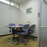 東神奈川駅前相談室